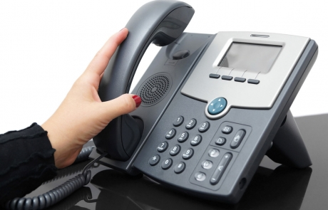 business-telephone-systems